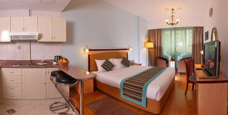 flora-hotel-studio-room-double-2