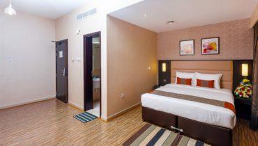 std-single-room-2