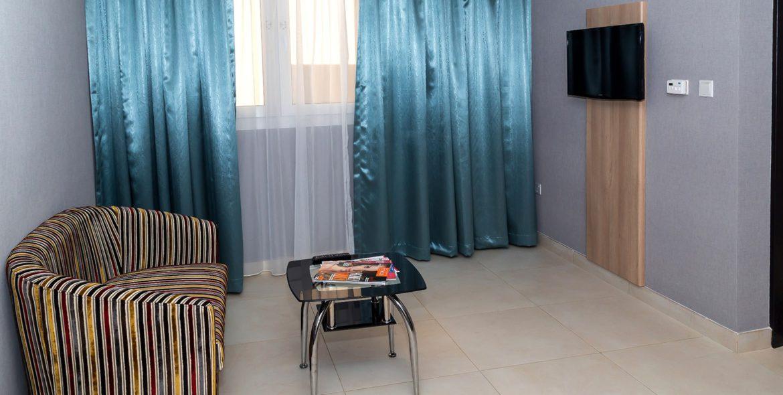 suite room (6)