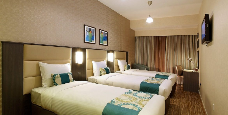 standard-triple-room-a