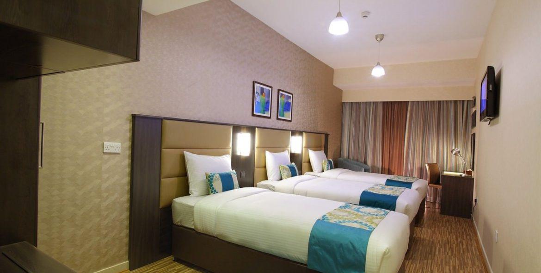 standard-triple-room-b