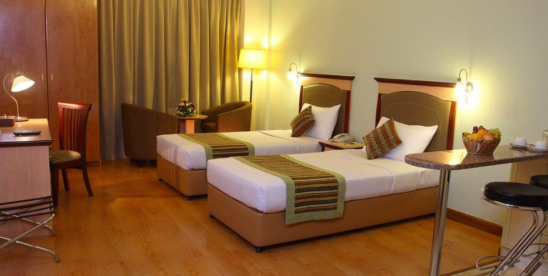 flora-hotel-studio-room-twin-1