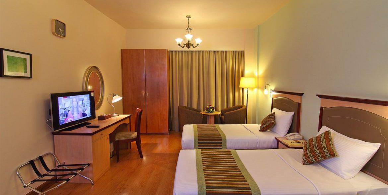 flora-hotel-studio-room-twin-3