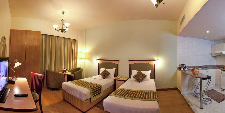 flora-hotel-studio-room-twin-4