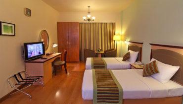 Floarida Hotel Apartments (22)