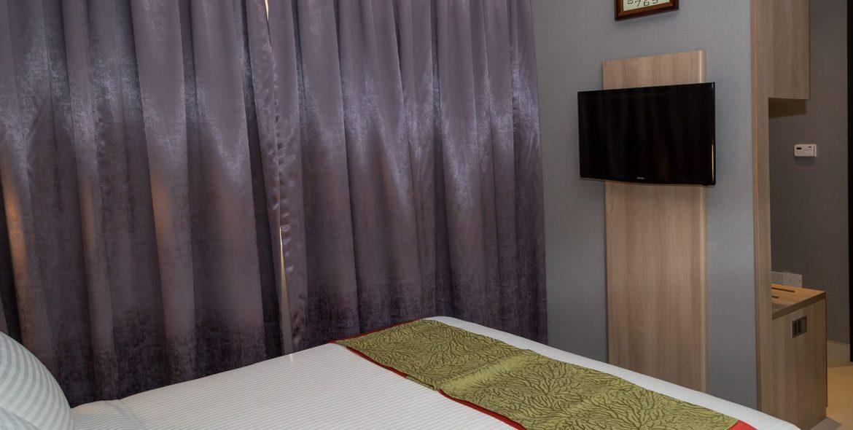 single room (1)